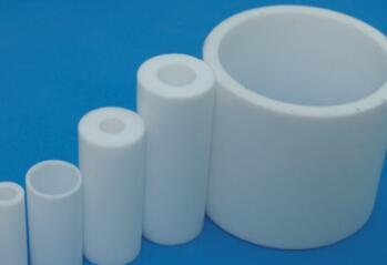 聚四氟乙烯管的安装有哪些准备工作?