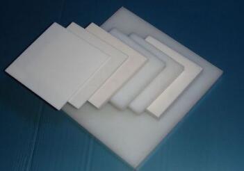 聚四氟乙烯板的密度加工注意事项