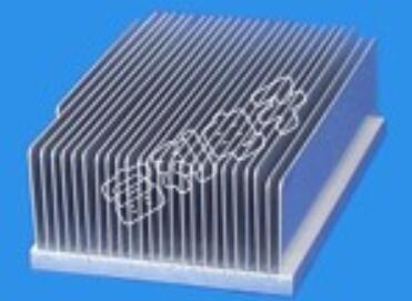型材散热器有什么样的发展趋势?